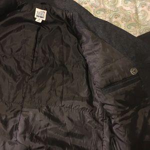 Old Navy Jackets & Coats - EUC OLD NAVY PEACOAT
